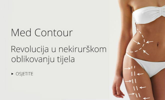 med contour web photo1